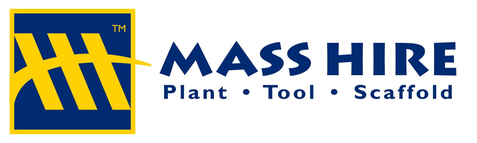Tool Hire with MASSHIRE